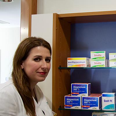 Omeopatia_Farmacia Lostia_Quartu_Sant'Elena