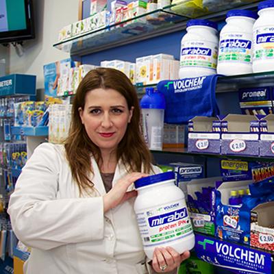 Sport e Integratori_Farmacia_Lostia_Quartu_Sant'Elena