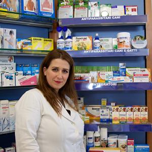 Veterinaria_Farmacia_Lostia_Quartu_Sant'Elena
