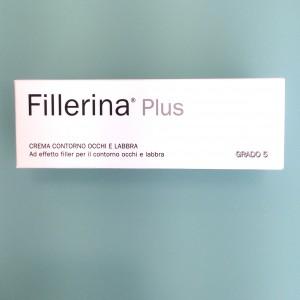 FillerinaPlus5