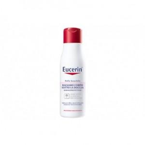 eucerin-balsamo-corpo-sotto-la-doccia-400ml