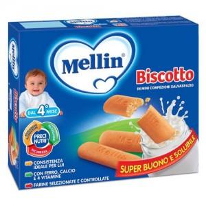 mellin-biscotto-360g_991